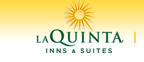 LaQuinta Corporate Logo