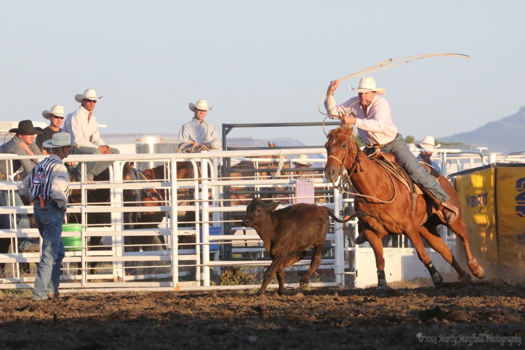 Raton Rodeo Friday Night_2610