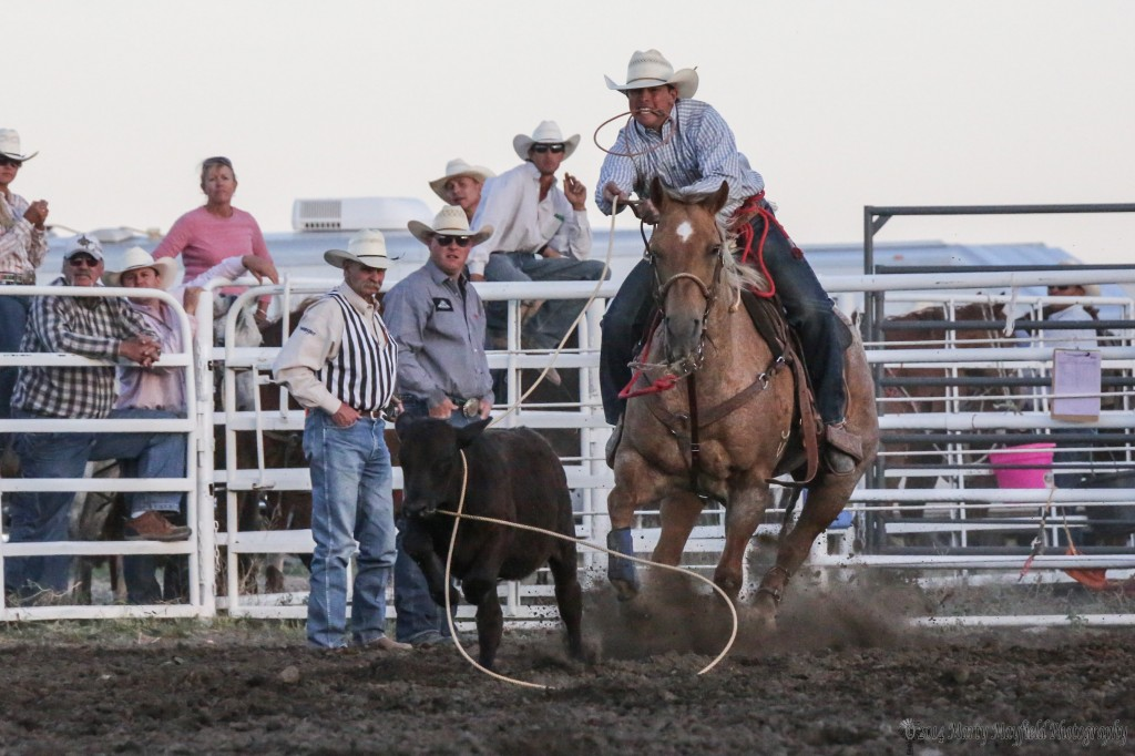 Raton Rodeo Friday Night_2619