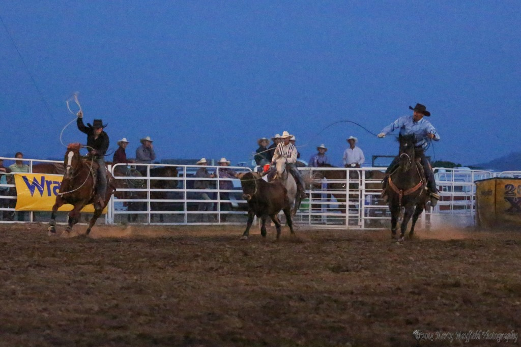 Raton Rodeo Friday Night_2691