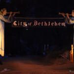City of Bethlehem_0302