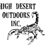 High Desert Outdoors