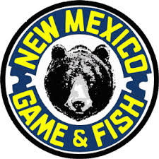 NM Dept Fish & Game
