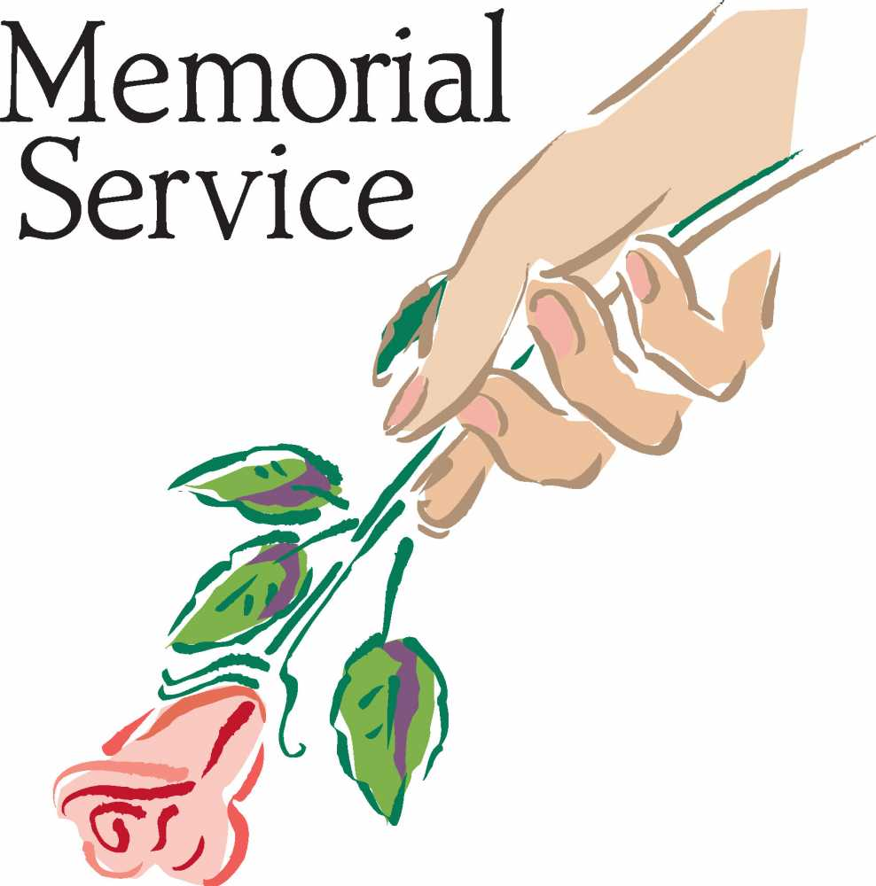 Memorial Service For June C Unger  Krtn Enchanted Air Radio. Security Officer Cover Letter Sample Template. Placement Cover Letter Examples. Manual Check Register. Jobs In Business Administration Template
