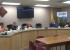 Raton City Commissioners met Tuesday evening to approve street project bids.