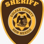 Colfax County Sheriff