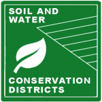 soil & water conservation