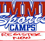 sports camp register now