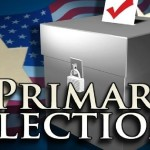 primary election