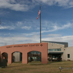 raton-visitors-center-004