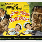 abbott_and_costello_meet_frankenstein-laughs