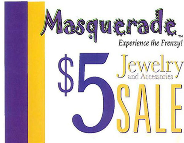 5 jewelry accessories sale mcmc auxiliary