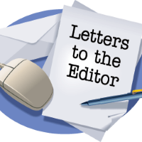 letter-to-editor-pngc200