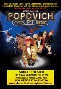 Popovich-Pet-Theater-204x300