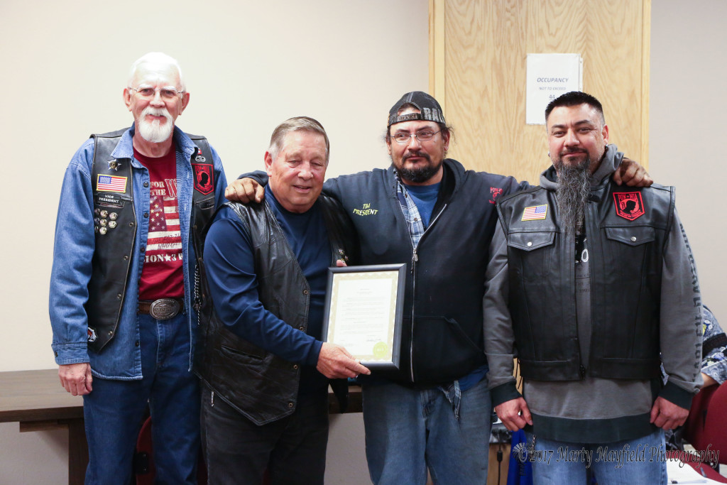 Raton city commissioners met wednesday krtn enchanted for Nm game and fish proclamation 2017