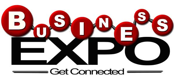 business expo generic