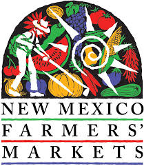 farmers market new logo!