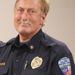 Raton Fire and Emergency Services Chief Jim Matthews will retire Sept 1, 2017 after 21 years of service.