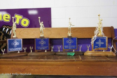 A sample of the Awards that Eloy Brazil has won in over 39 years of coaching.